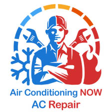 air conditioning now ac repair las vegas - footer logo