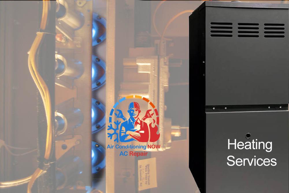 Heating Services Air Conditioning Now AC Repair Las Vegas